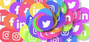 se former au réseaux sociaux