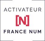marque-Activateur-France-Num-2